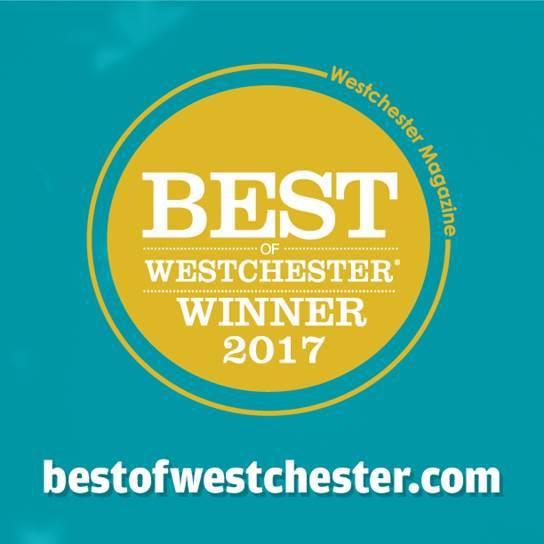 Hastings BestofWestchester
