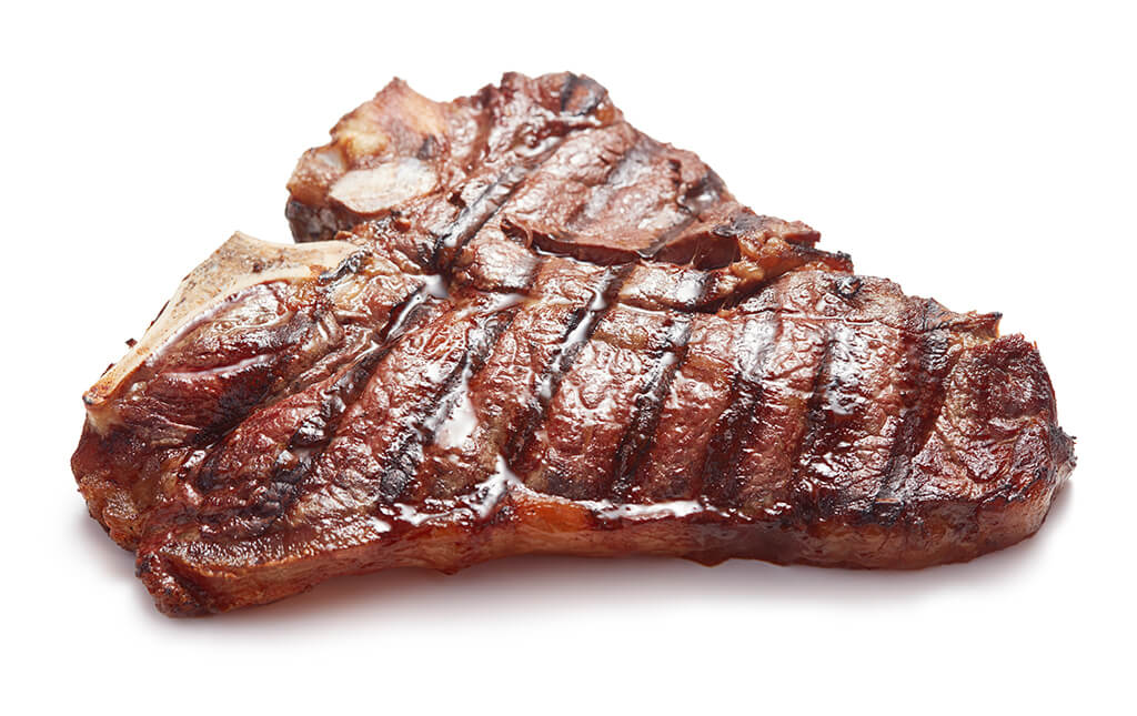Grilled Beef Steak Shop Ranchers Legend Web