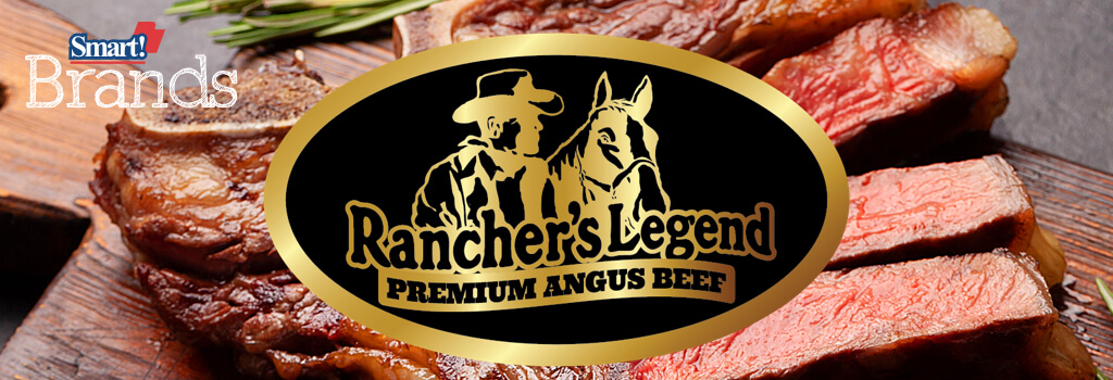 Shop Ranchers Legend